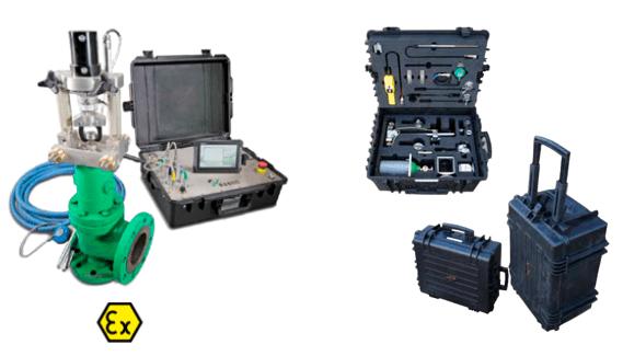 Compliance & Technical assurance