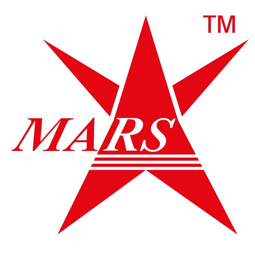 Mars Valve UK